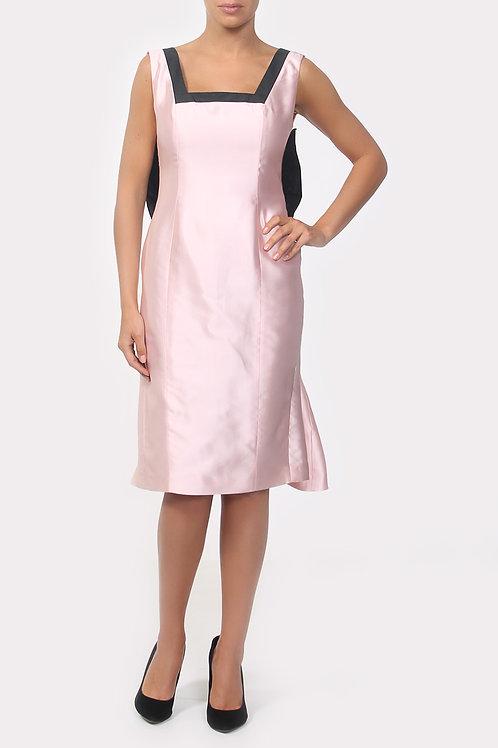 Платье Maria Coca 1690