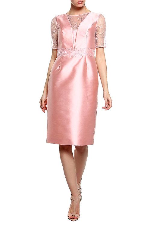 Платье Maria Coca 6204