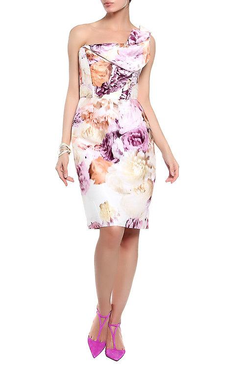Платье Maria Coca 5945