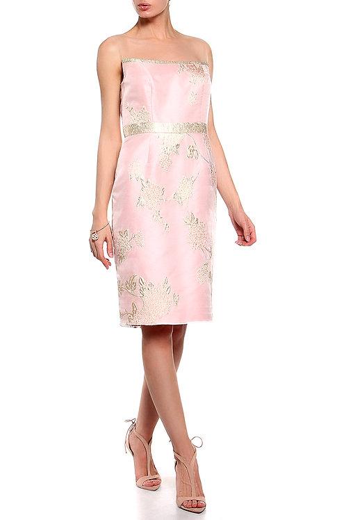 Платье Maria Coca 5914D