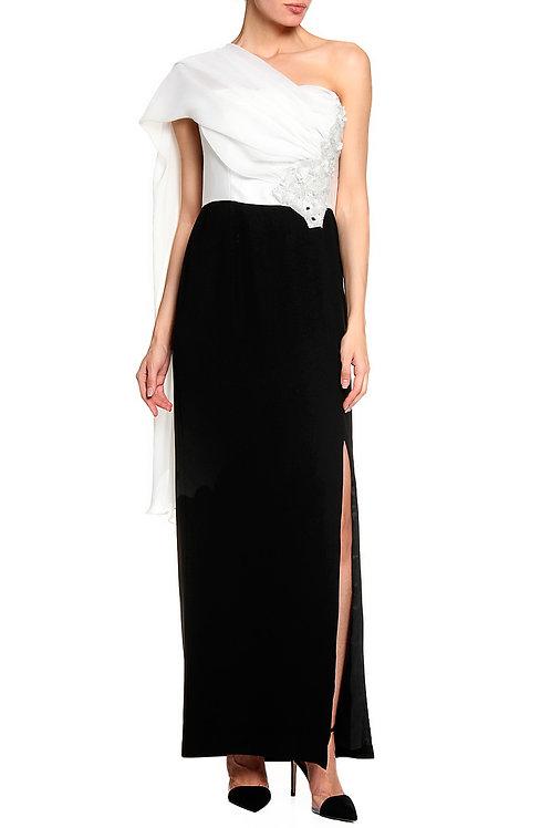 Платье Maria Coca 5961