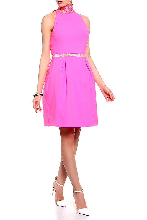 Платье Maria Coca 3115