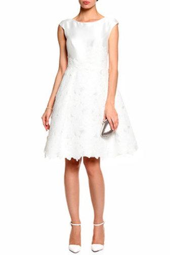 Свадебное платье Maria Coca 5049