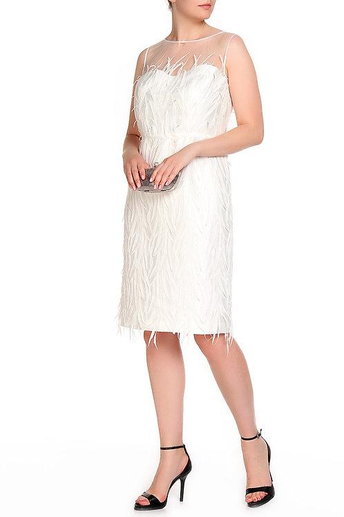 Свадебное платье Maria Coca 5021