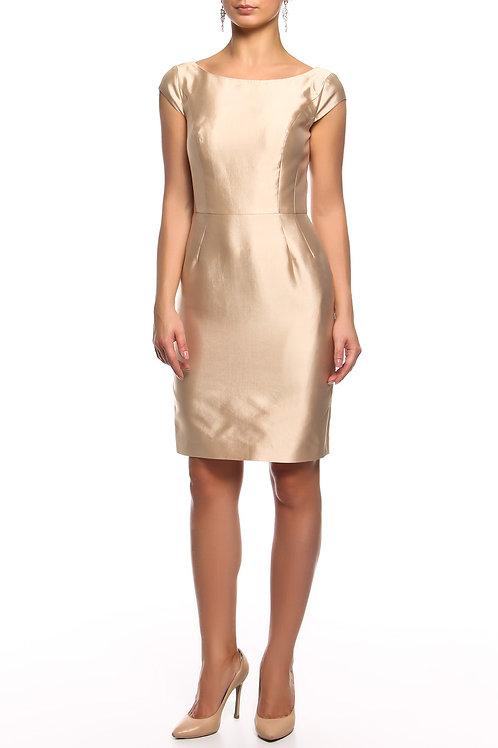 Платье Maria Coca 6723