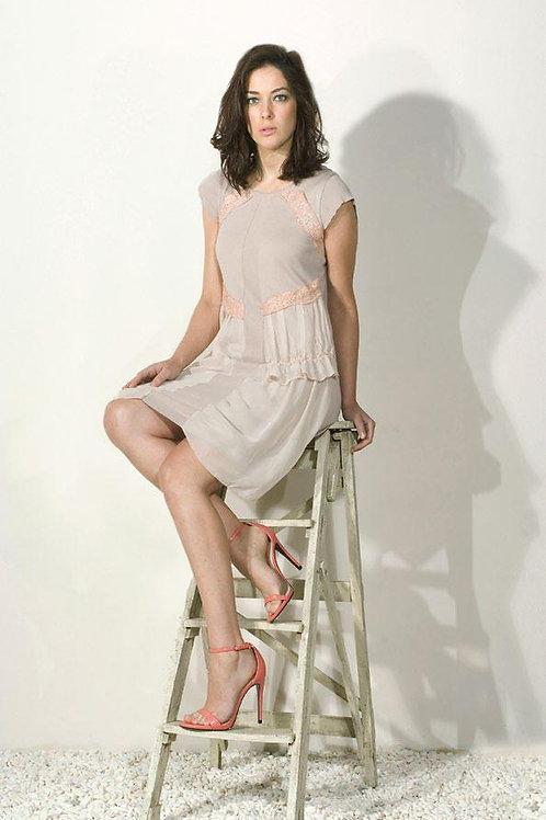 Платье PISONERO 8104
