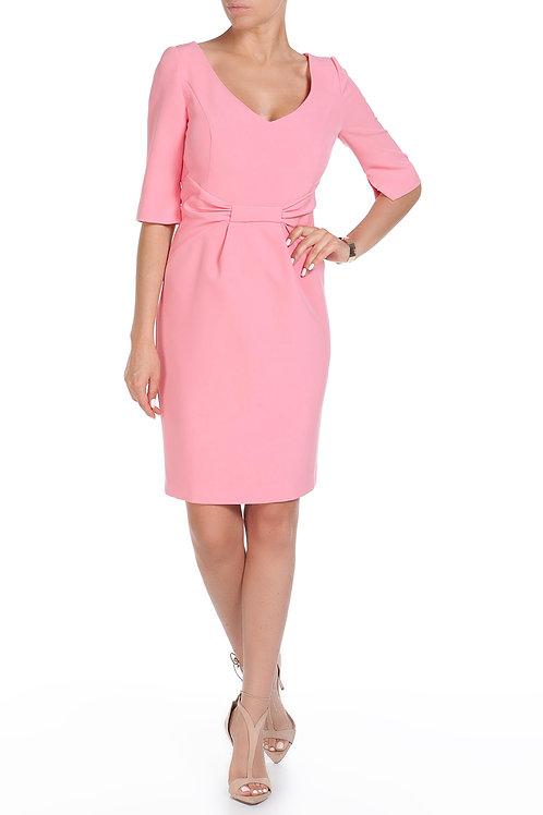 Платье Maria Coca 6249