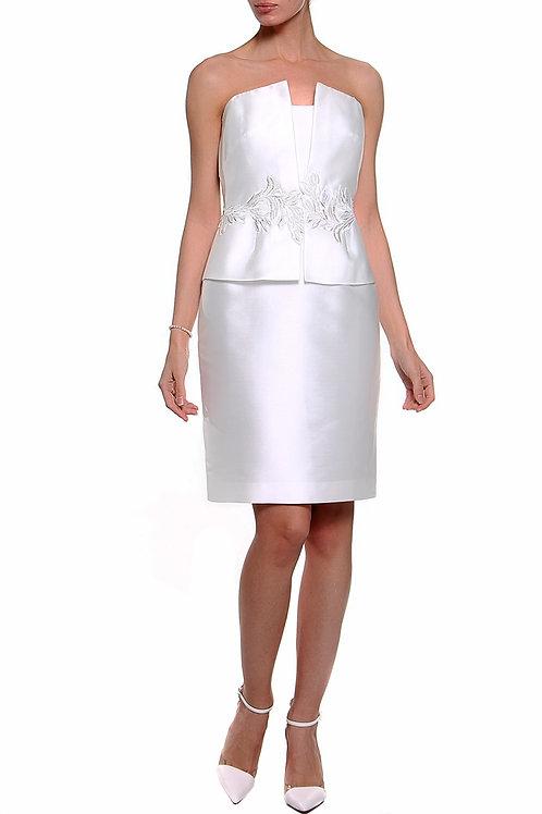 Свадебное платье Maria Coca 5047