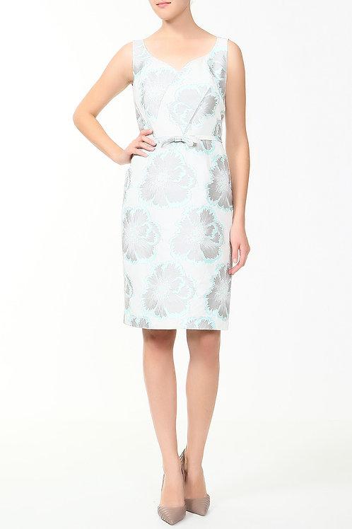 Платье Maria Coca 2800