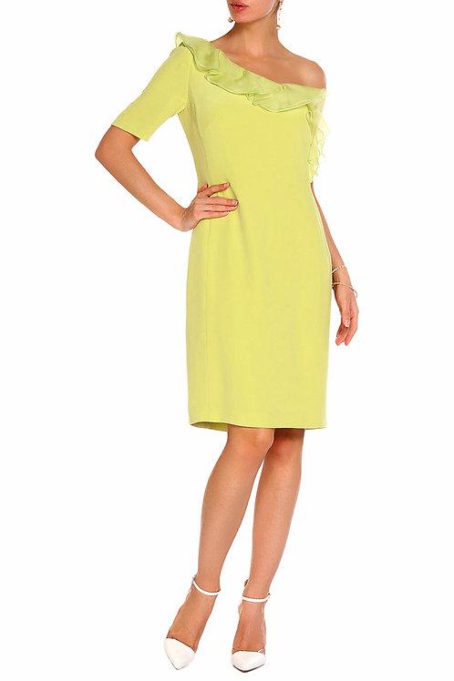 Платье Maria Coca 4861