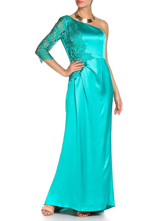 Платье Maria Coca 4930