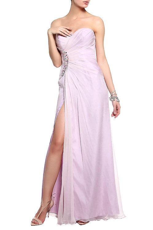 Платье Maria Coca 658