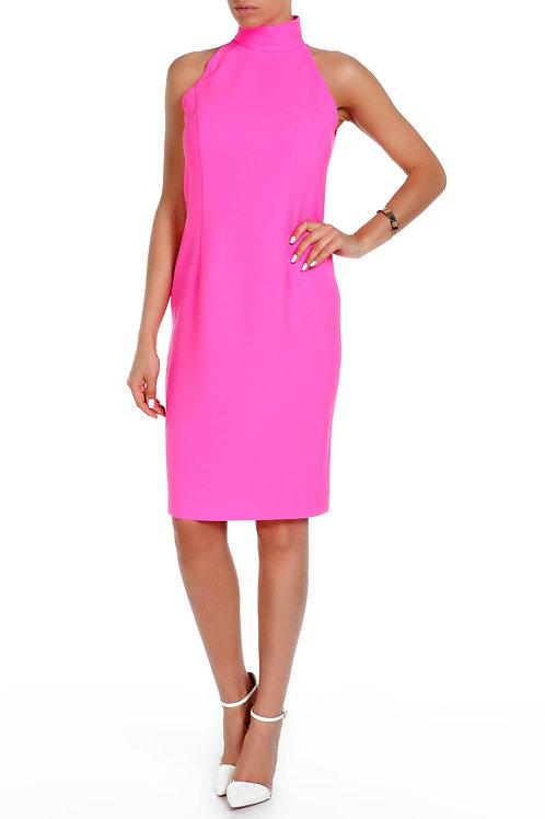 Платье Maria Coca 6256