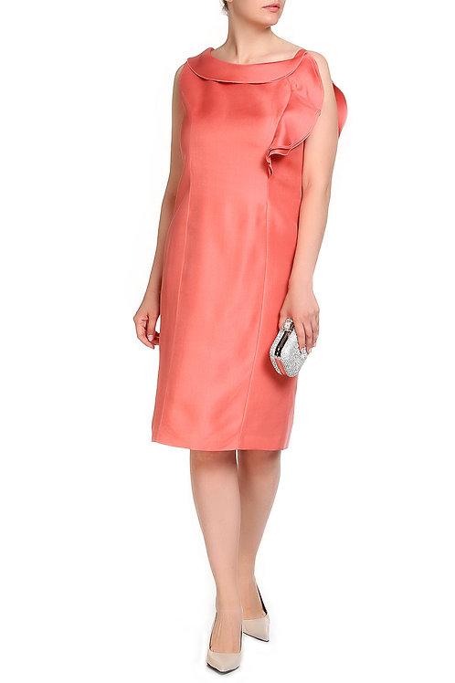 Платье Maria Coca 4897