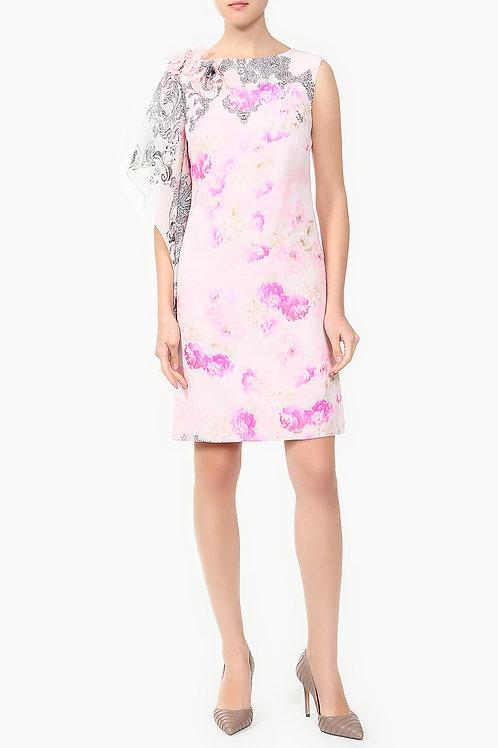Платье Maria Coca 4869