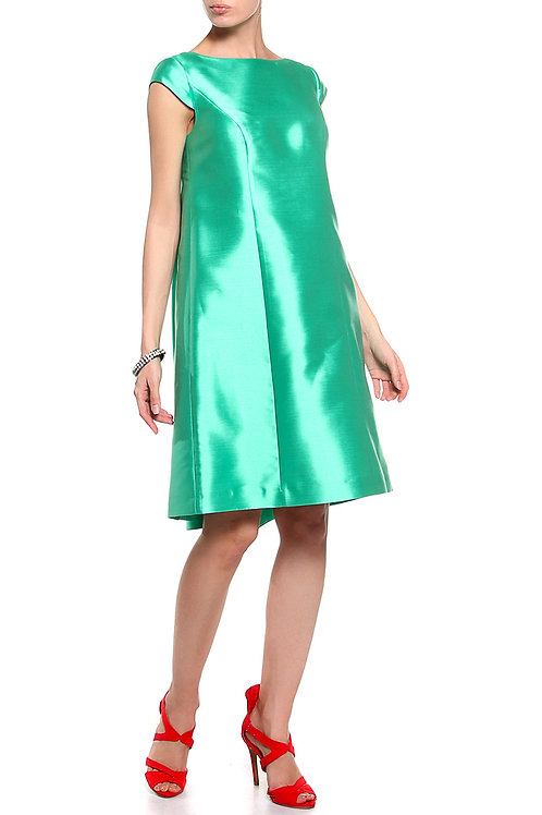 Платье Maria Coca 2857