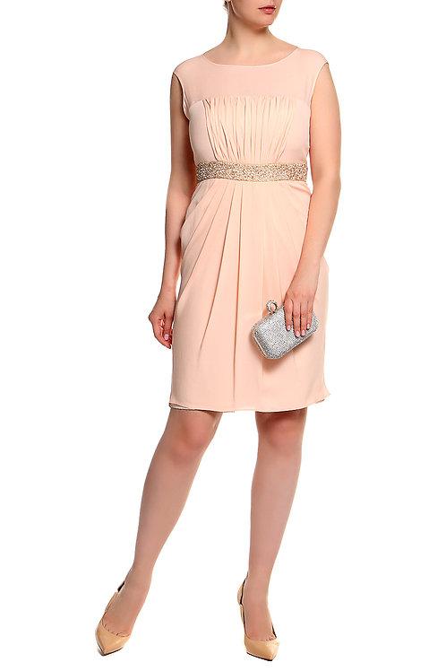 Платье Maria Coca 5821D