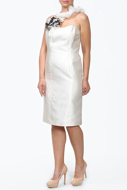 Платье Maria Coca 1662D