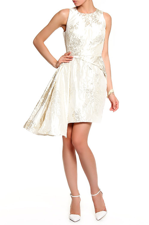 Свадебное платье Maria Coca 5035