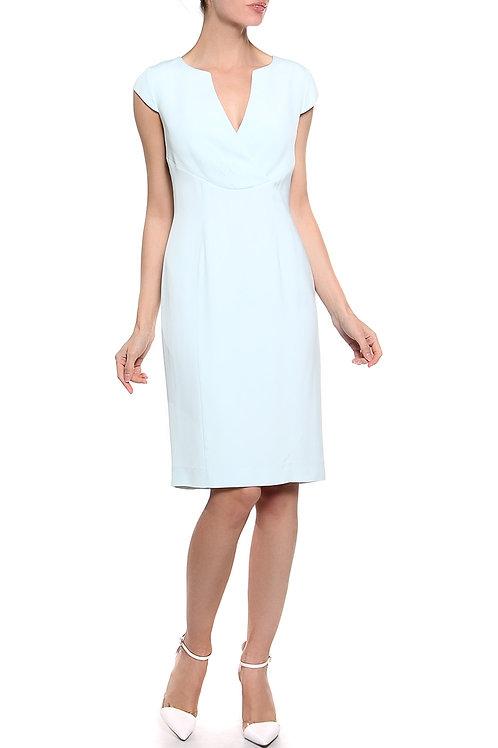 Платье Maria Coca 6188