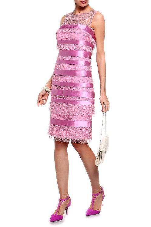 Платье Maria Coca 5989