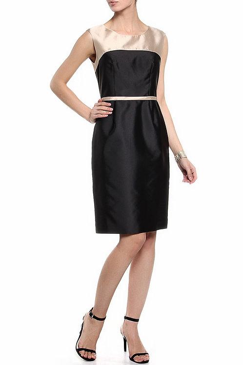 Платье Maria Coca 5891D