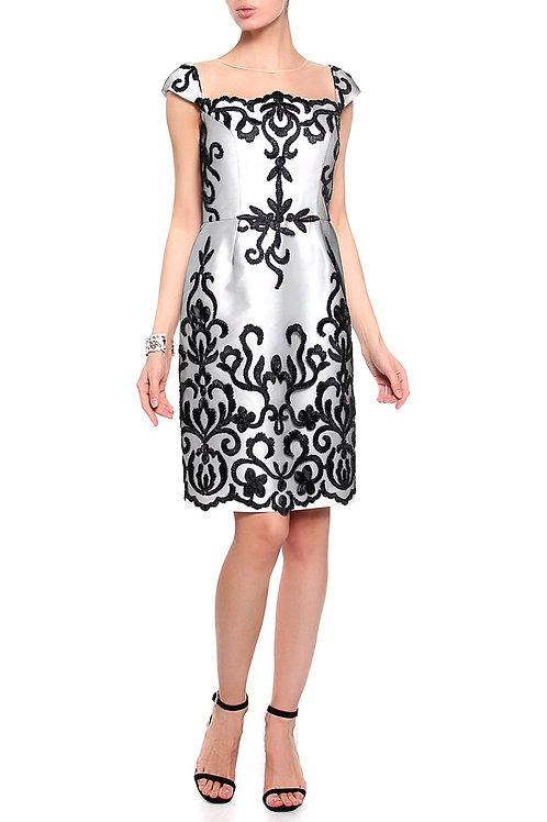 Платье Maria Coca 2892