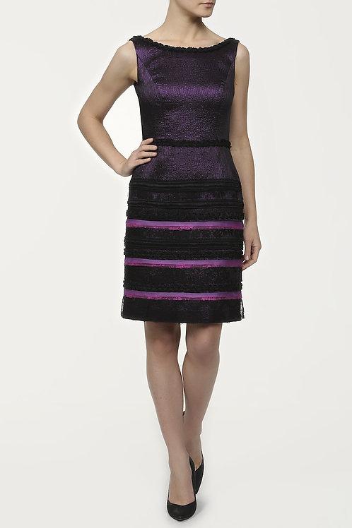 Платье Maria Coca 4803
