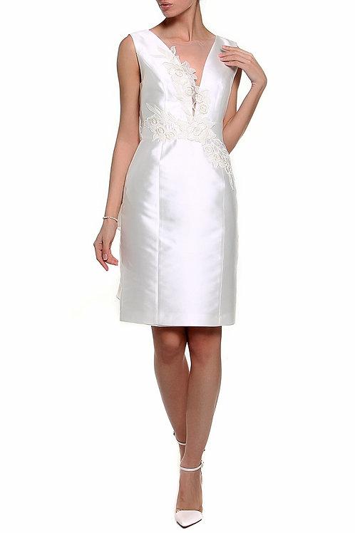 Свадебное платье Maria Coca 5026