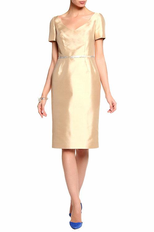 Платье Maria Coca 5947D