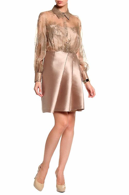 Платье Maria Coca 5930