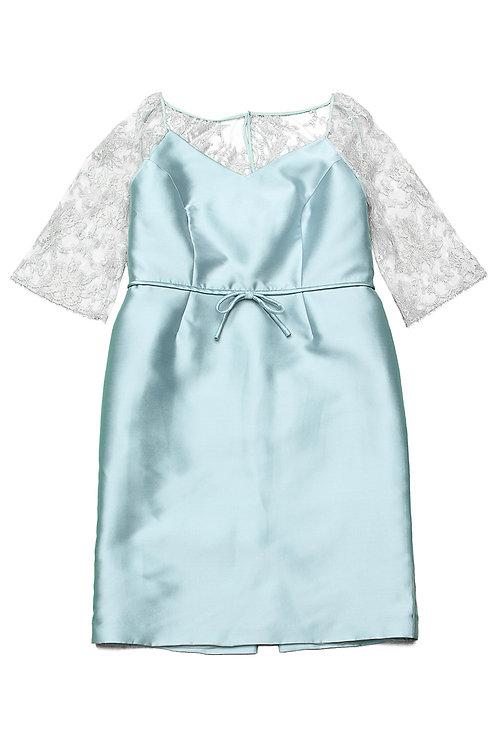 Платье Maria Coca 4886