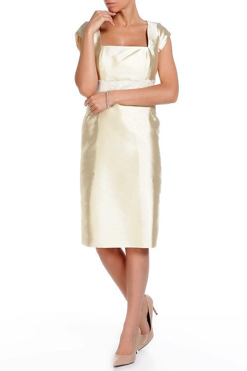 Платье Maria Coca 6258