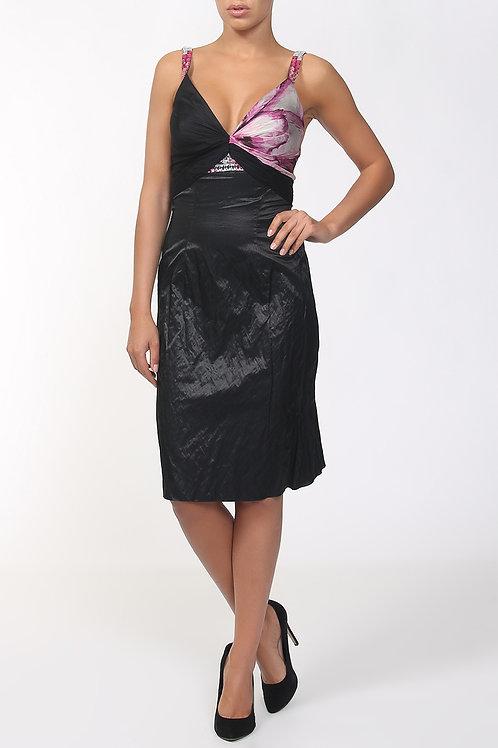 Платье Maria Coca 286