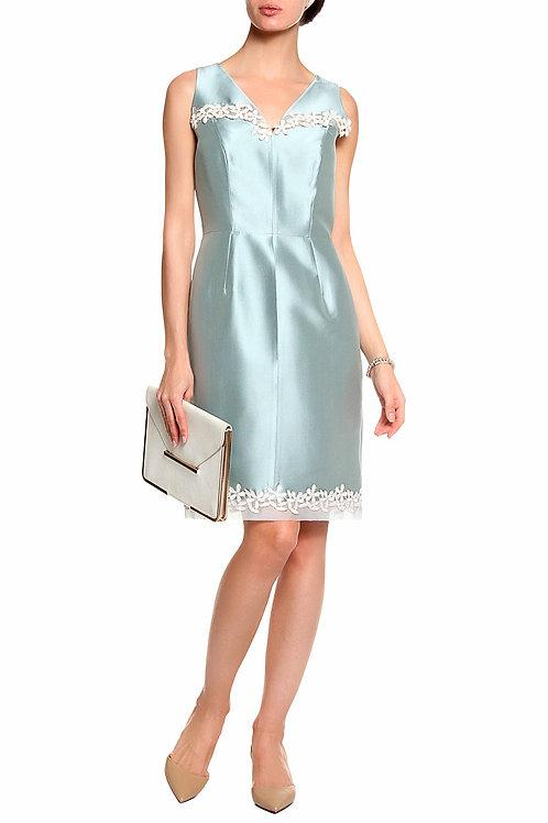 Платье Maria Coca 4851