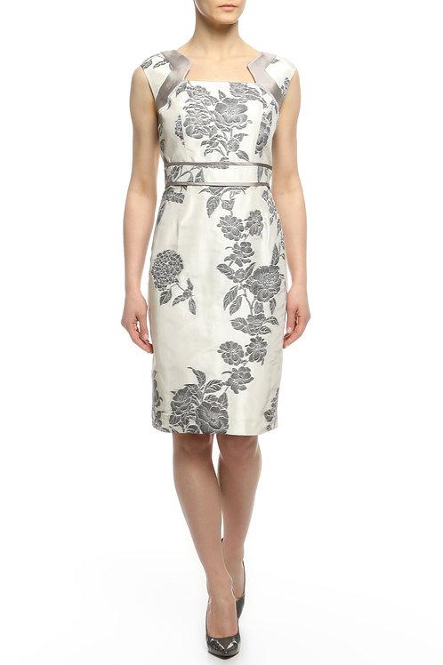 Платье Maria Coca 5865D