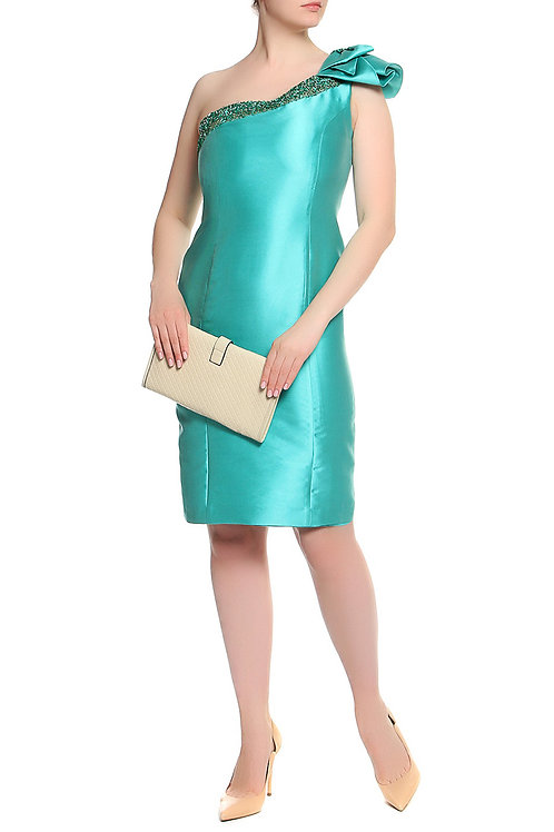 Платье Maria Coca 2787