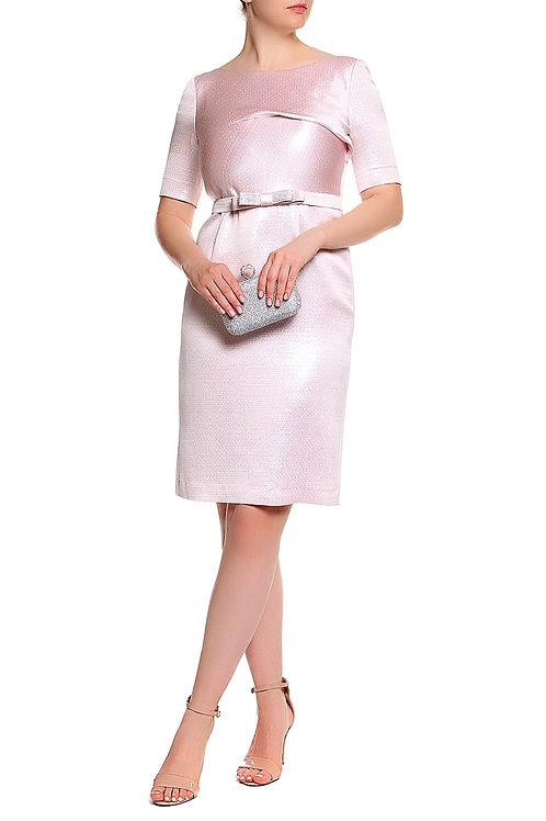 Платье Maria Coca 2874