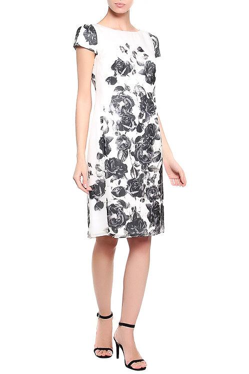 Платье Maria Coca 5963