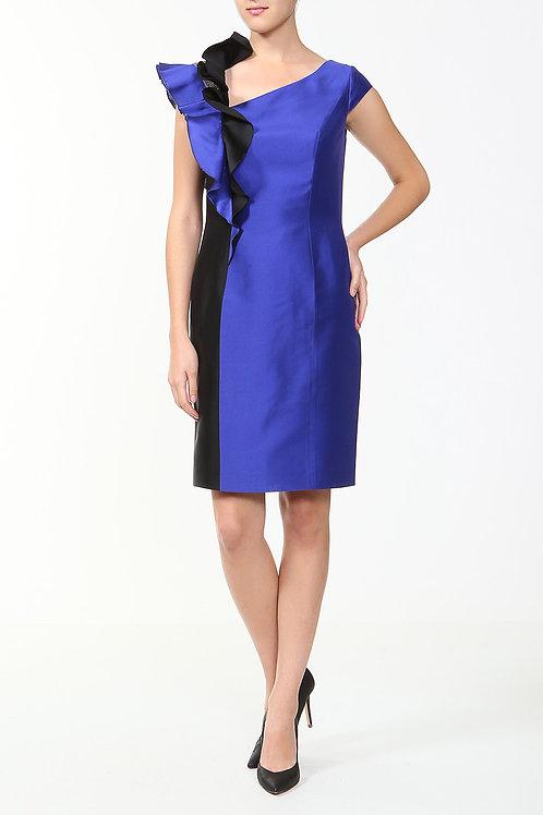 Платье Maria Coca 4911