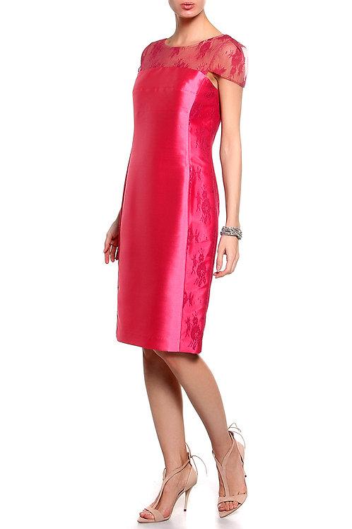 Платье Maria Coca 2850