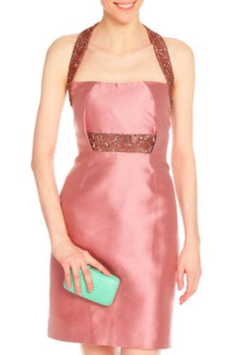 Платье Maria Coca 2767