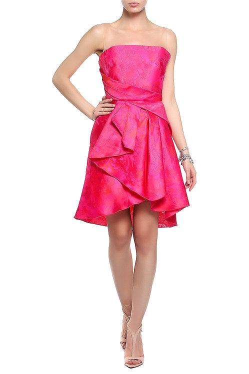 Платье Maria Coca 5918