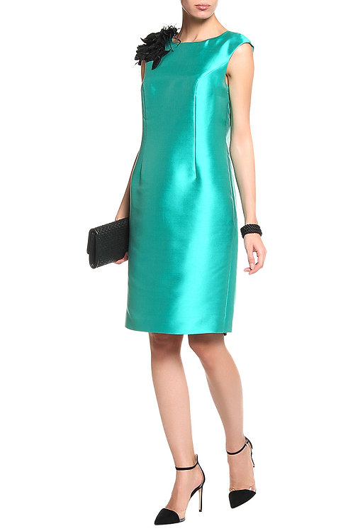 Платье Maria Coca 2888