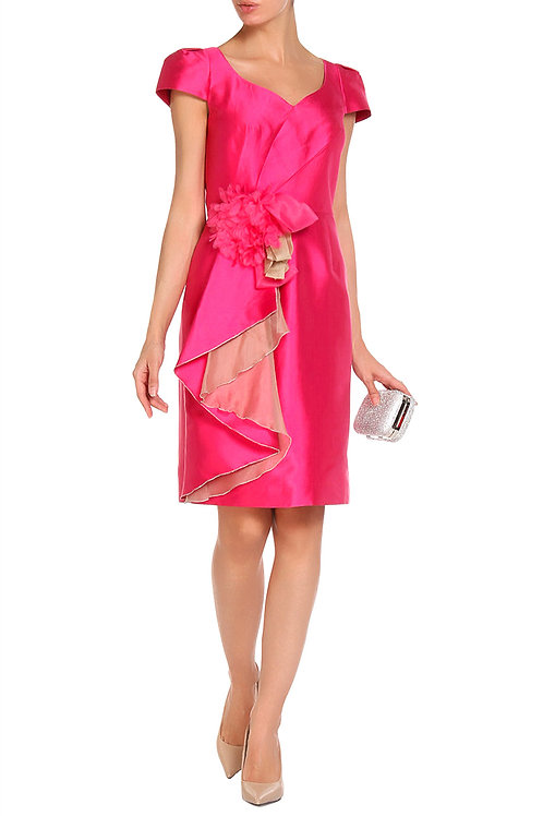 Платье Maria Coca 6226