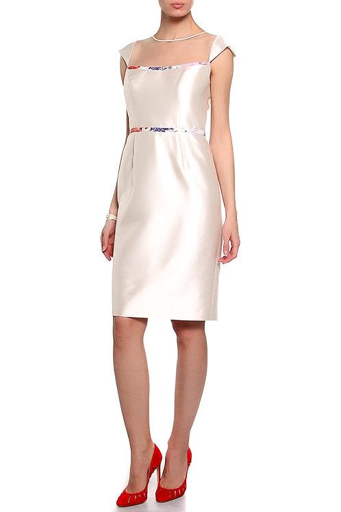 Платье Maria Coca 5915D