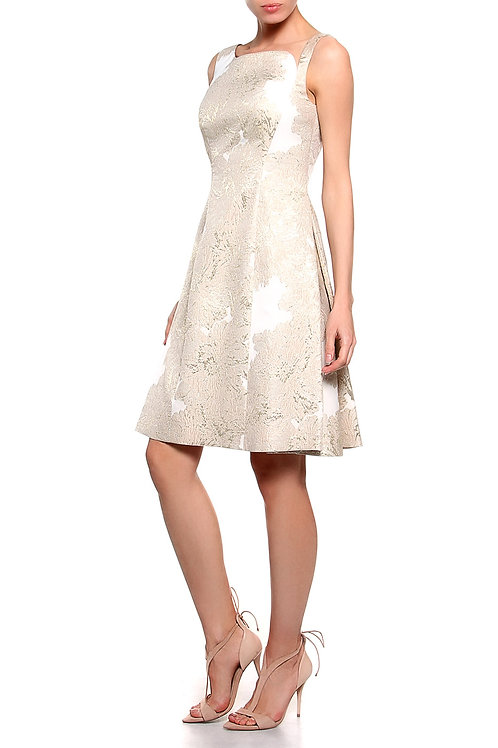 Свадебное платье Maria Coca 5041