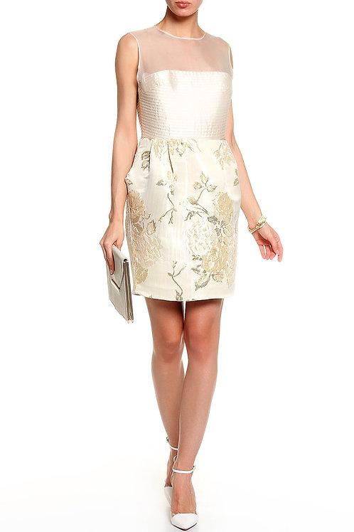 Платье Maria Coca 4900