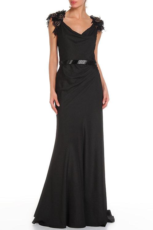 Платье Maria Coca 6240