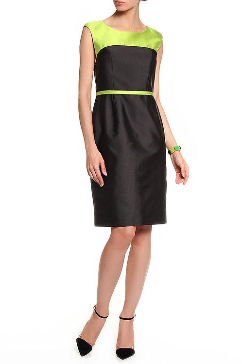 Платье Maria Coca 6220